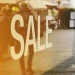 Как продавать через СМС