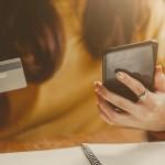 Как вернуть клиента с помощью СМС-рассылки?