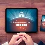 Как сделать двухфакторную авторизацию на Java?