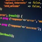 Обновленный личный кабинет StartSend.ru: перенос строки сообщении