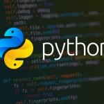 Отправка смс на Python (готовый код)